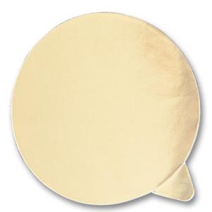 Plain Sticky Top