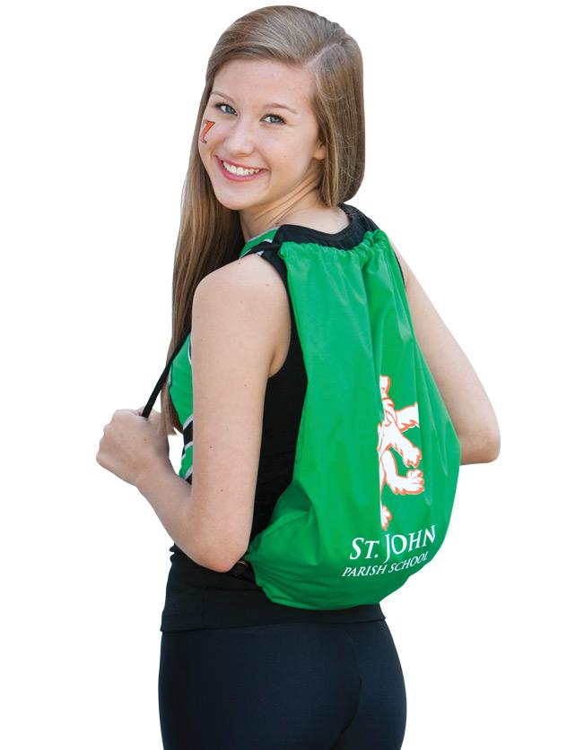 Cinch Bags