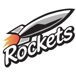 Rockets Temporary Tattoos