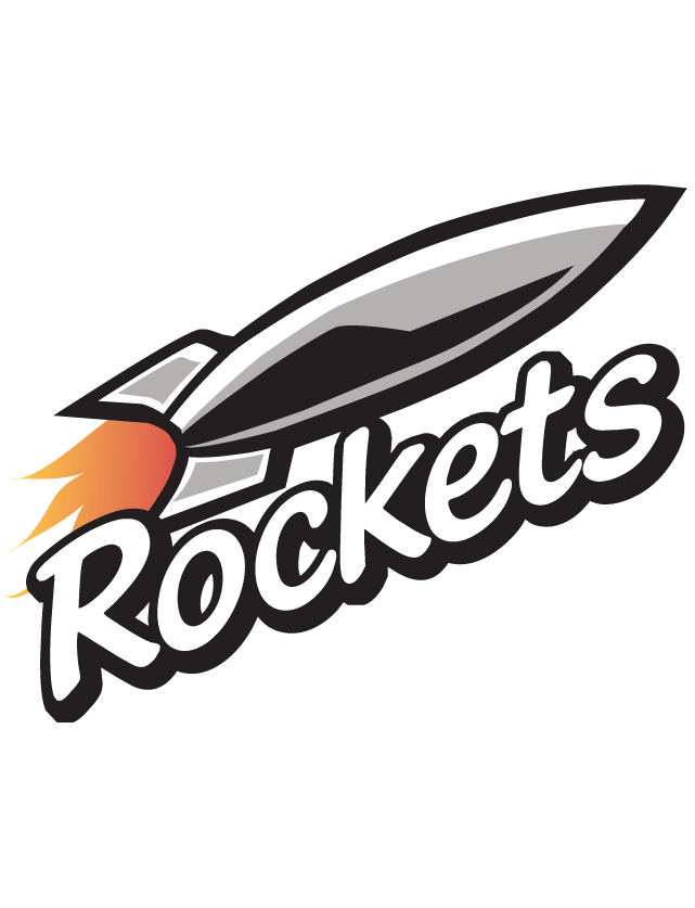 Rockets Temporary Tattoos