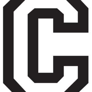 Letter C Temporary Tattoos