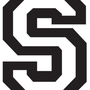Letter S Temporary Tattoos