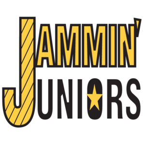 Jammin' Juniors Temporary Tattoos