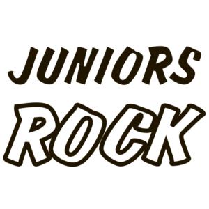 Juniors Rock Temporary Tattoos