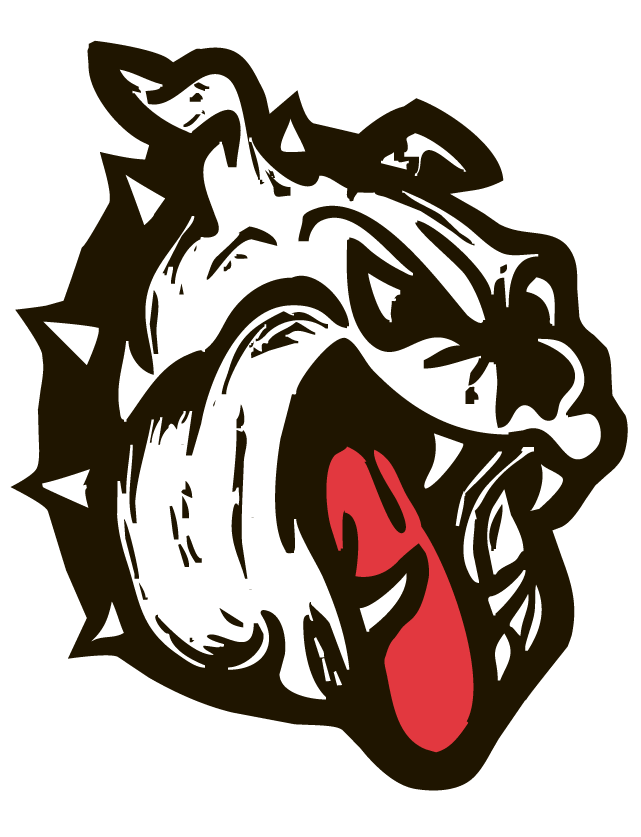 Bulldog Waterless Tattoos