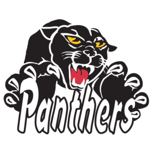 Panthers Waterless Tattoos