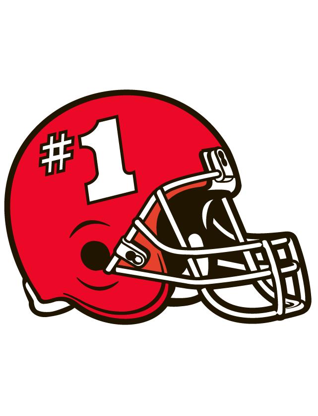 Red Helmet Waterless Tattoos