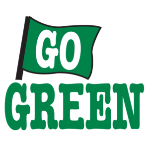 Go Green Waterless Tattoos