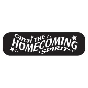 catch-the-homecoming-spirit-waterless-tattoo