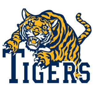 Tigers Waterless Tattoos